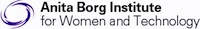 Anita Borg Institute from Women and Technology