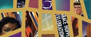 Quilt Graphic