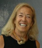 Ellen Lapham