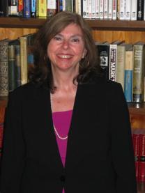 Edie Stern
