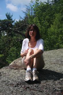 Susan Jaworski