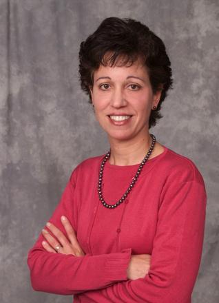 Susan Puglia