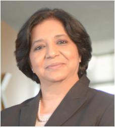 Vanitha Narayanan