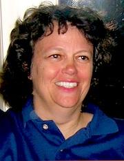 Wendy Rannenberg